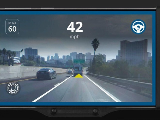 """Photo of Test drive report of comma.ai's automatic driving support system """"comma two"""""""