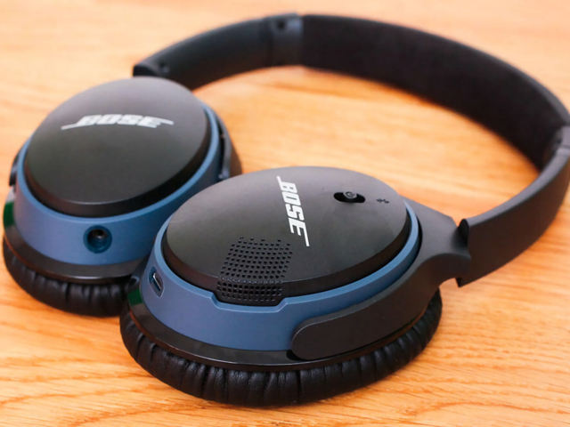 Photo of Bose closes 119 stores in Japan