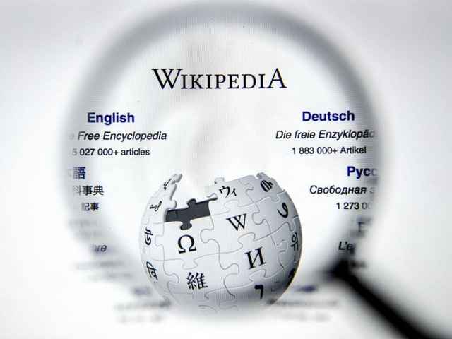 Photo of Wikipedia revives in Turkey-nearly three years after ban