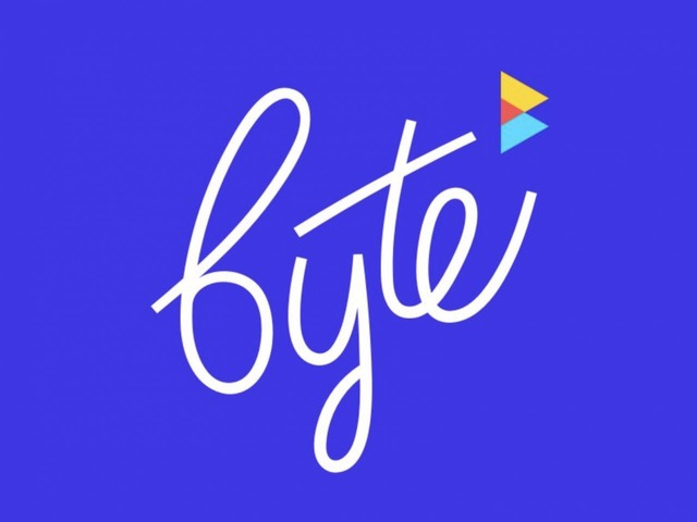 Photo of Byte released by 6-second video application Vine co-founder, faced with spam comment problem as soon as possible