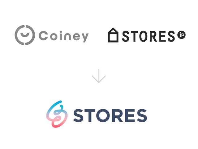 Photo of Coiny to rename store cashless service Coiney to STORES