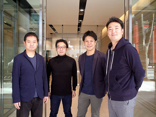 Photo of New business called real estate crowdfunding platform launched by FUEL