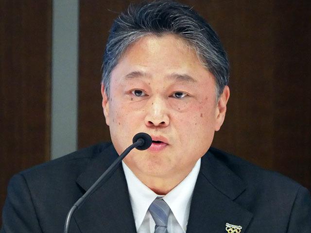 Mr. Hirokazu Umeda, Managing Director and CFO of Panasonic