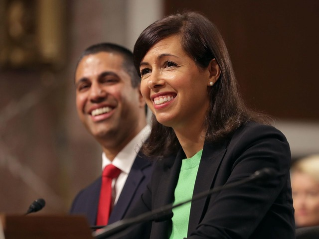 Photo of U.S. FCC approves over 2 trillion yen broadband fund to reduce digital divide
