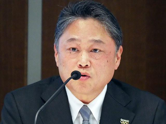 Photo of Panasonic expands business closure due to new coronavirus-preparing for alternative production