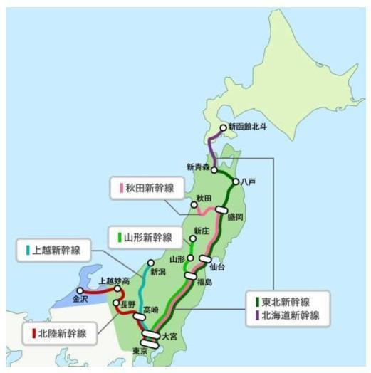 E チケット jr JR東、新幹線「eチケット」で使い勝手よくなるか