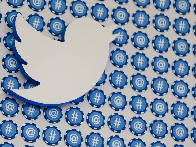 Photo of Twitter tops $ 1 billion quarterly sales for the first time
