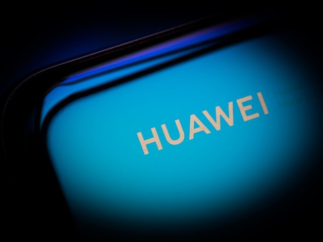 Photo of Huawei sues Verizon in infringement of 12 patents
