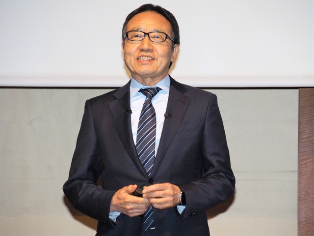 Photo of SoftBank considers unlimited plan for 5G-mentions OYO trouble and arrest of former employee