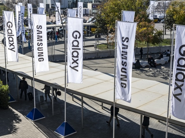 Photo of Samsung may renew MWC participation-fear of new coronavirus
