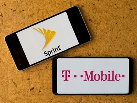 T-MobileとSprintの合併計画、米連邦地裁が承認--主要な法的障害をクリア