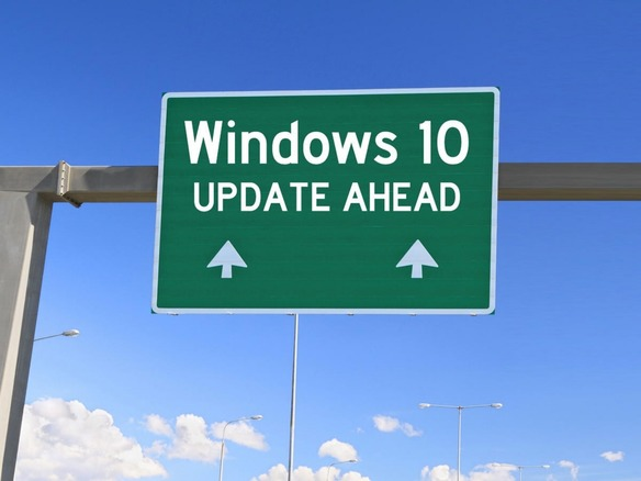 """What will change with """"Windows 10"""" next feature update """"Version 2004"""""""