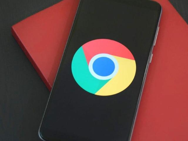 Photo of Google fixes Chrome's zero-day vulnerability