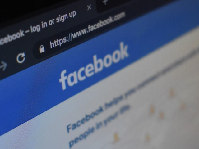 Photo of Facebook sues oneAudience for illegal personal data collection by SDK