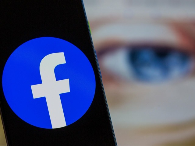 Photo of Facebook drops participation in SXSW 2020-following Twitter
