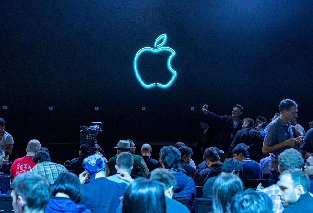 Resultado de imagem para apple wwdc 2020