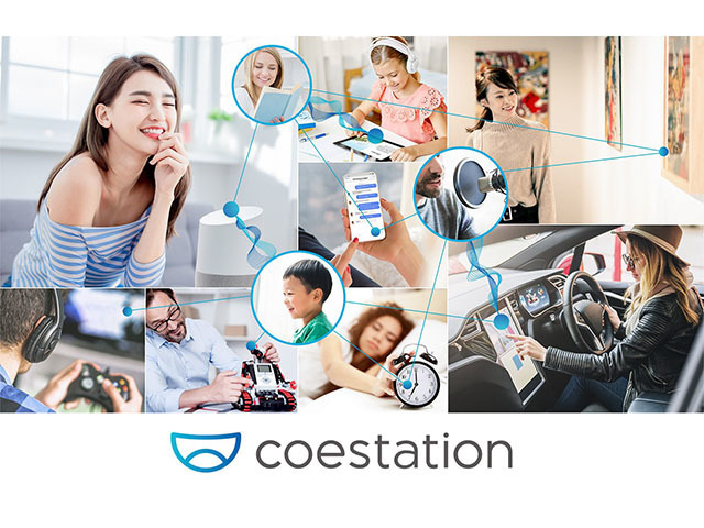 "Photo of Avex Establishes New Company ""Coeste""-Added to Koe Catalog, including DJ KOO, May J."