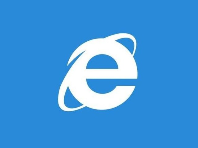 Photo of Microsoft suspends Edge update to Stable channel