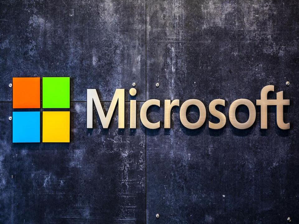 米マイクロソフト、「Office 365」を「Microsoft 365」に改称--個人や ...