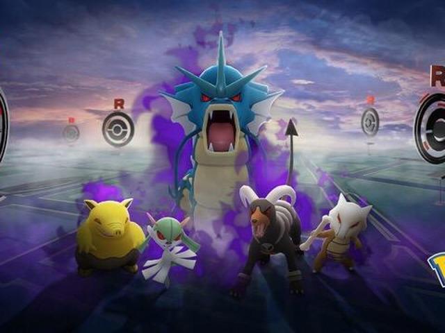 「Pokemon GO」、自宅でも楽しめるよう機能改善–「社会的距離」に配慮