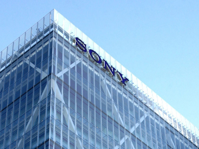 Photo of Sony Establishes New $ 10 Billion Corona Fund–Supports Healthcare, Education and Entertainment Stakeholders