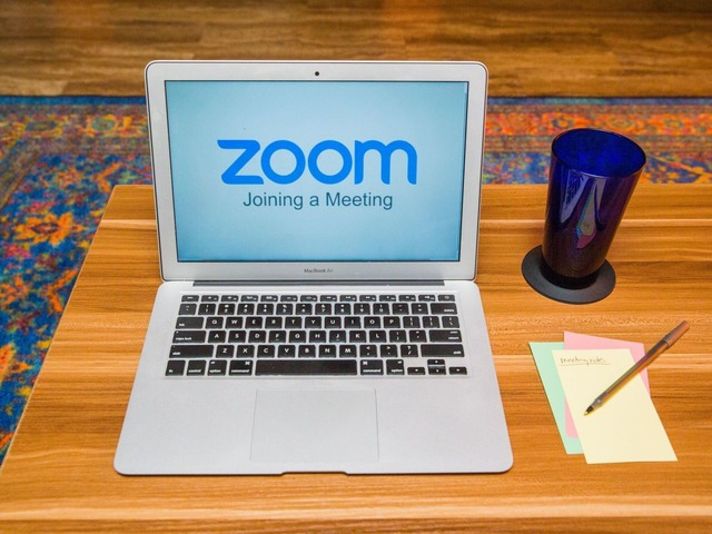 Photo of Taiwan bans 'Zoom' video conferencing service from government agencies-security concerns