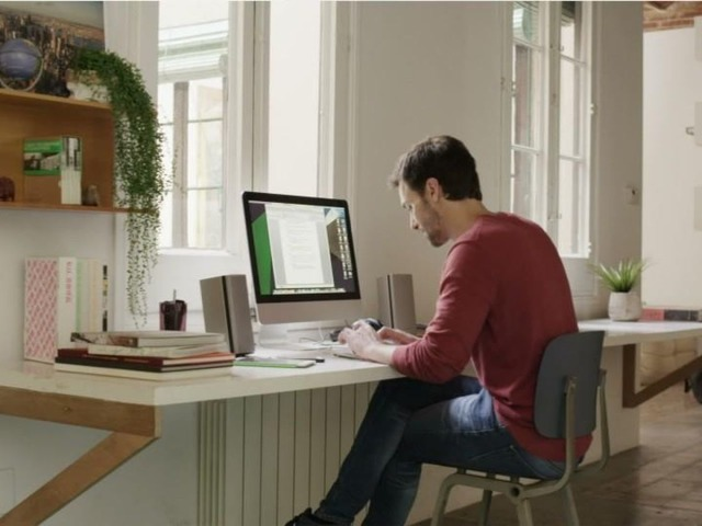Photo of Working from home is not enough, protect your employees now