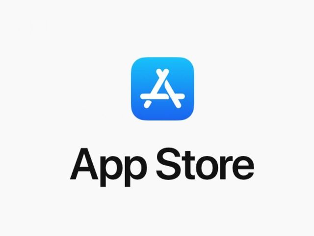 """Photo of """"Fleeceware"""" app that charges even after deleting the app, also on the """"App Store"""""""