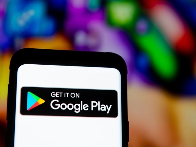"""Photo of """"Google Play"""" tightens policy for subscription apps-clarifies conditions and cancellation methods"""
