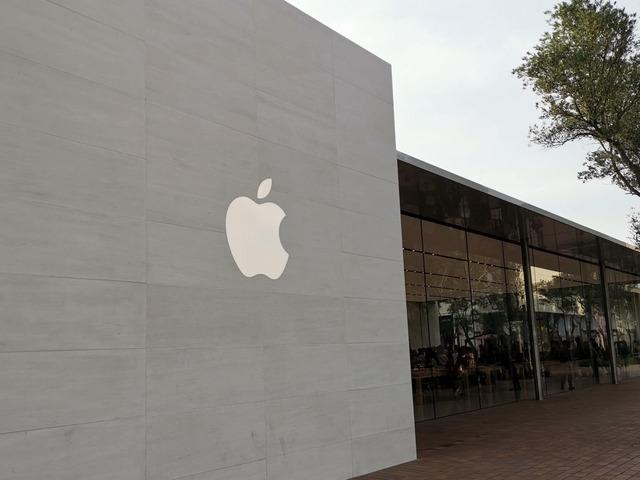 Photo of Apple develops customizable headphones