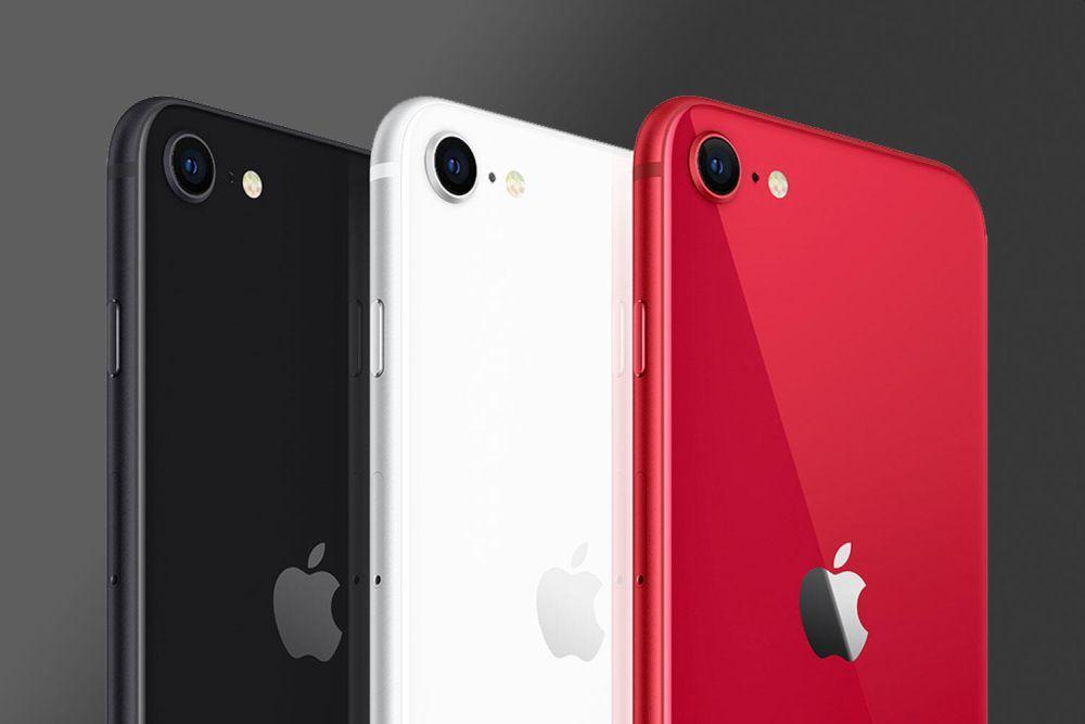 iphone 11 画面 サイズ