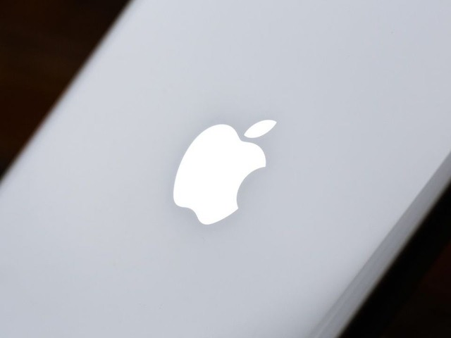 Photo of Zero-day vulnerability in iPhone iPhone email app announced by US security company