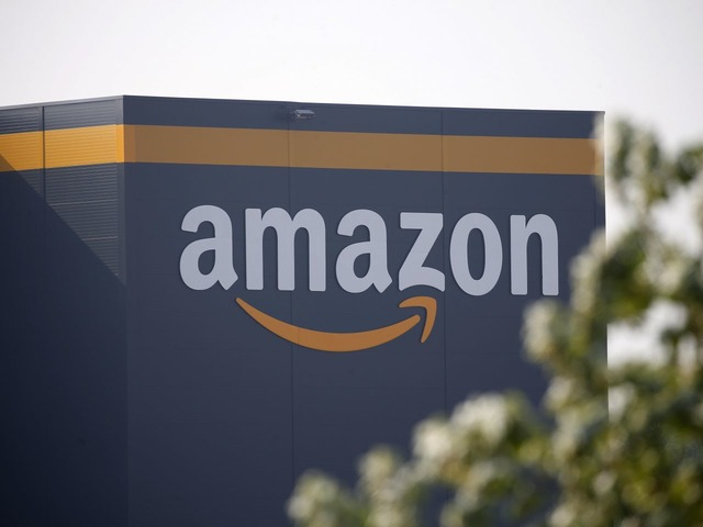 Photo of Amazon develops its own products using data from sellers–starts investigation