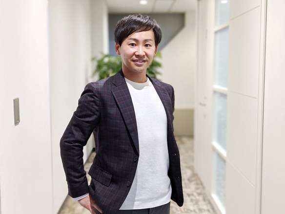 西日本電信電話」に関する記事 - CNET Japan