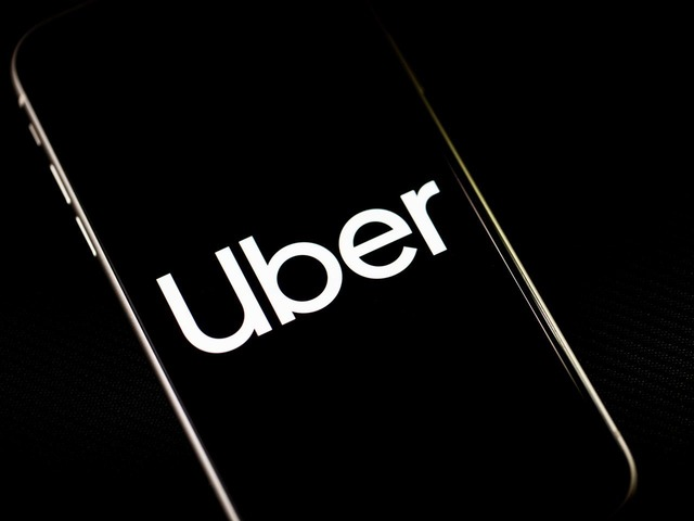 Photo of Uber to fire 3700 people–CEO vacates salary this year