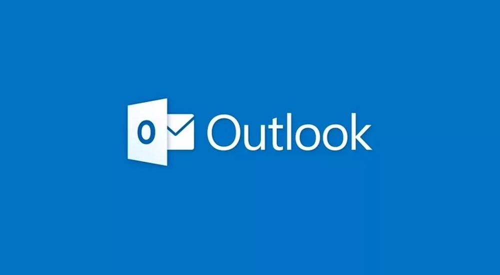 outlook メール 印刷 pdf