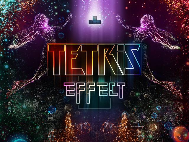 Photo of Enhanced launches Tetris effect Oculus Quest version