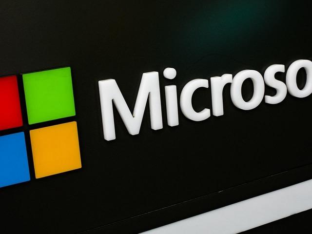 Photo of Microsoft's CEO Nadella praises technology to support new corona countermeasures
