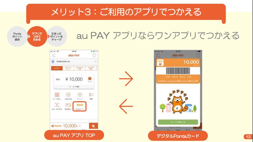 Pay au