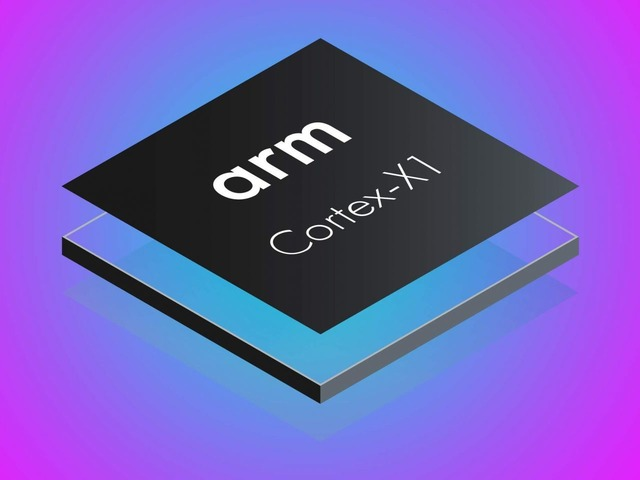 """Photo of Arm announces """"Cortex-A78"""" for next-generation high-end smartphones"""
