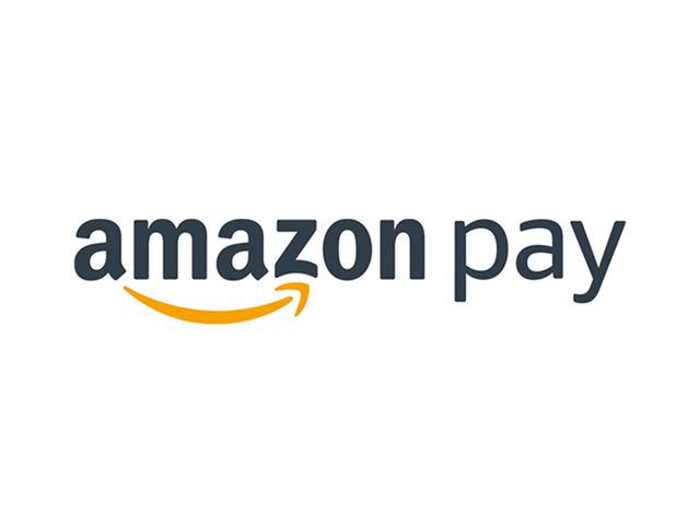 Photo of Amazon Gift Vouchers Now Available for Non-Amazon Shopping–Amazon Pay