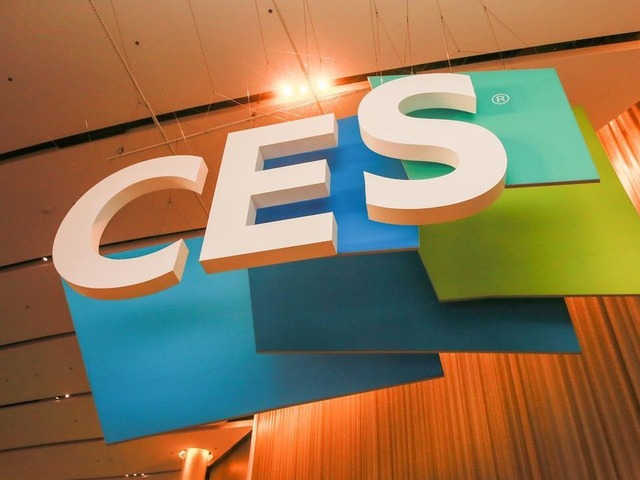 """Photo of US CTA announces plans for """"CES 2021""""–real and online dual wielding"""