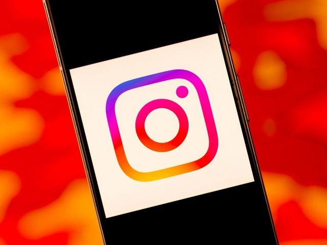 Instagram、ニュースの入手先としてTwitterに迫るとの調査結果