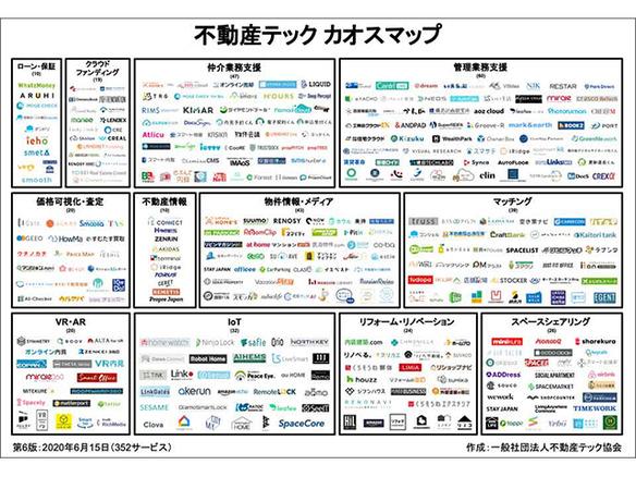 シェアニュースジャパン