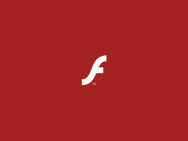 Flash player アン インストール