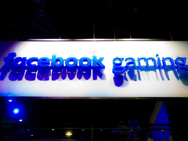 "Photo of Microsoft ends game distribution platform ""Mixer""–moves to ""Facebook Gaming"""