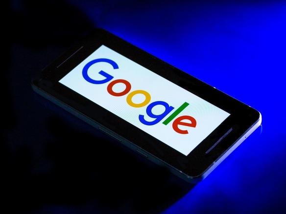 画像 検索 グーグル