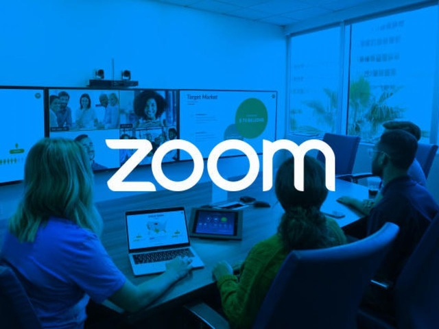 Photo of Zoom launches monthly service for video conferencing equipment
