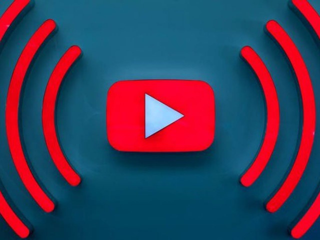 Photo of YouTube Stops White Supremeist Channel–Hate Speech Rule Violation