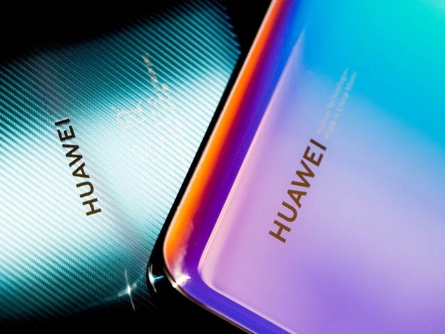 Photo of Will UK start Huawei product elimination from 5G communication network within this year?